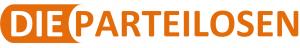 Die Parteilosen logo